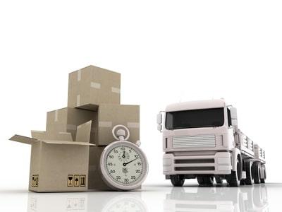 small moving הובלת משרדים תל אביב