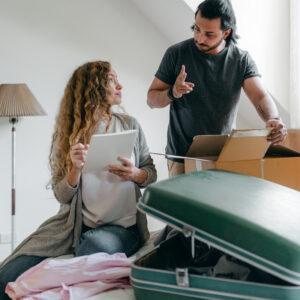 איך-מתבצע-תהליך-הובלת-דירה