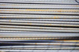 הובלת ברזל הובלות ברזל